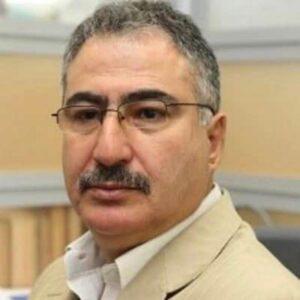 محمود أبوحامد